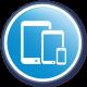 Mobile App for Sage 200