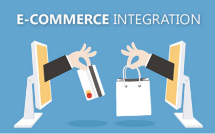 Sage 200 Ecommerce Integration