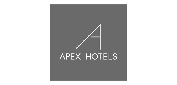 apex hotels integrate systems with data exchange for sage 200