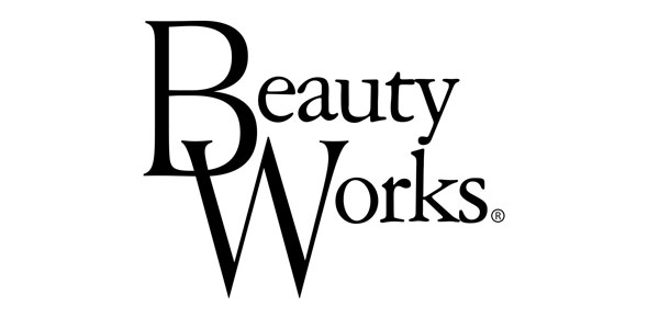 beauty works benefit from purchase order plus for Sage 200 from eureka addons