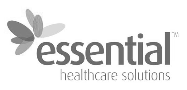 essential healthcare solutions use warranties service and repairs for sage 200 from eureka addons