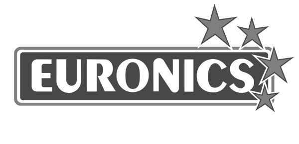 Euronics Trust Eureka Addons Data Exchange for Sage 200