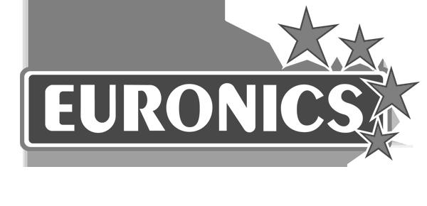 Euronics Trust Eureka Addons Data Exchange for Sage 200