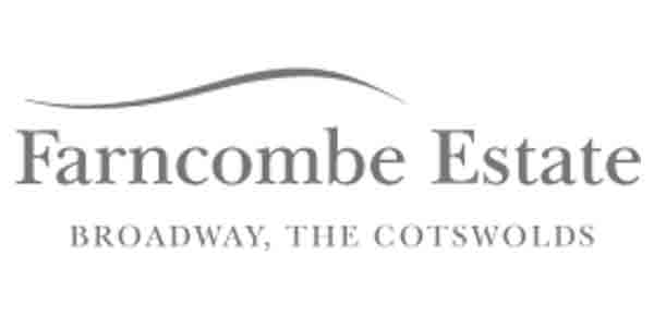 Farncombe Estate use web purchase order requisitions for sage 200 from eureka addons