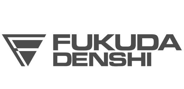 Fukuda Denshi use warranties service and repairs for sage 200 from eureka addons