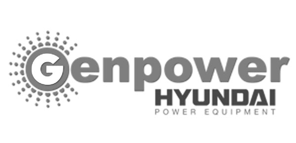 Genpower use warranties service and repairs for sage 200 from eureka addons