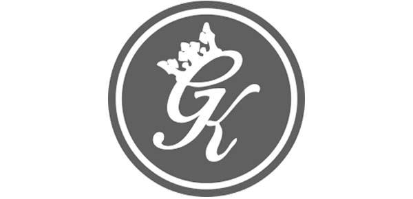 Gym King trust eureka addons for sage 200