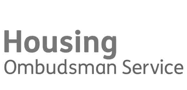 Housing Ombusman Service use web purchase order requisitions for sage 200 from eureka addons
