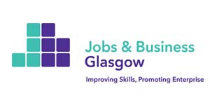 job-and-business-Glasgow-LOGO
