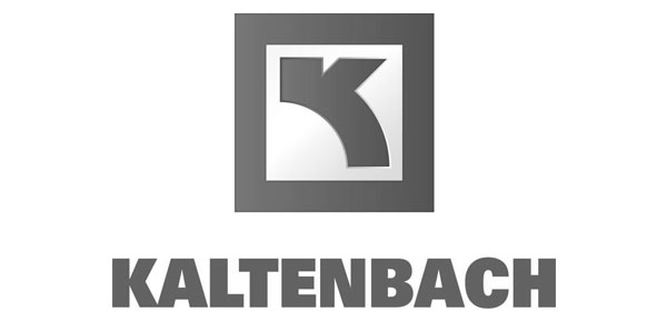 Kaltenbach use warranties service and repairs for sage 200 from eureka addons
