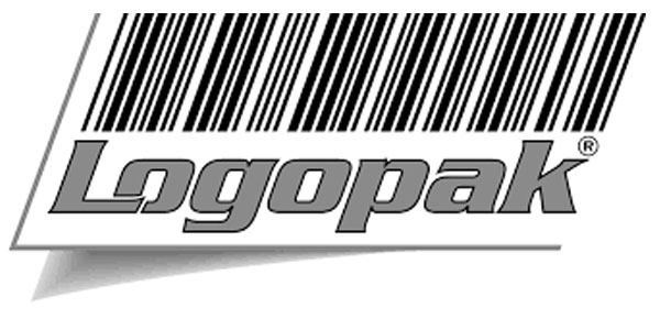 logopack use purchase order plus for sage 200 from eureka addons