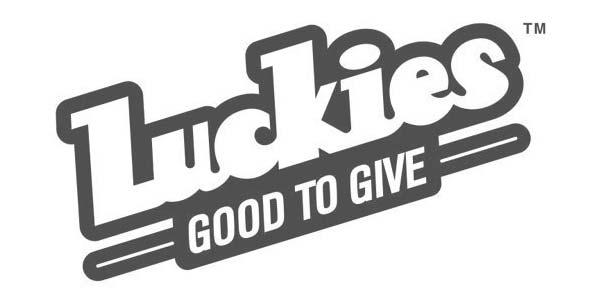 Luckies trust eureka addons for sage 200