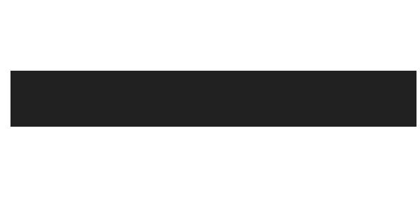 National Trust Trust Eureka Addons