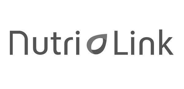 Nutri link use purchase order plus for sage 200 from eureka addons