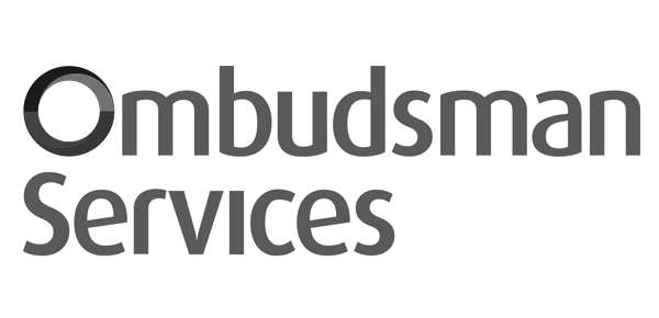 ombudsman services trust data exchange for sage 200 to integrate their systems
