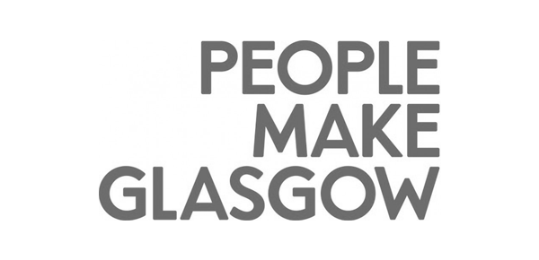 people make glasgow eureka addons plus pack for sage 200