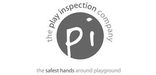 Play Inspection Company trust eureka addons for sage 200