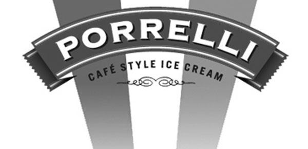 porrelli use sales order plus for sage 200 from eureka addons
