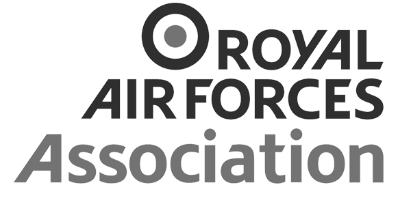 Royal Air Force Association Trust Eureka Addons