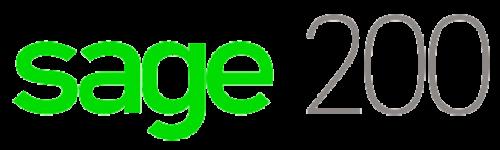 Eureka Solutions Sage 200 Addons