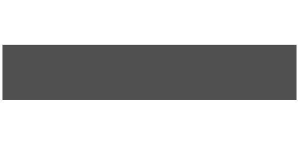 SkateHut Trust Eureka Addons Data Exchange for Sage 200