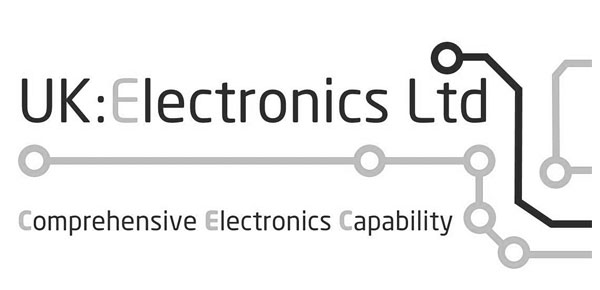 uk electronics use purchase order plus for sage 200 from eureka addons