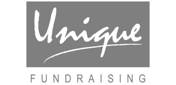 Unique Fundraising Trust Eureka Addons for Sage 200