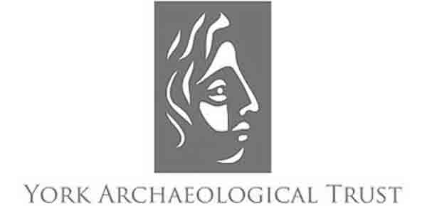York Archaeological Trust use web purchase order requisitions for sage 200 from eureka addons