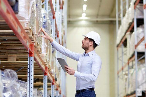 Transform Stock Management with Stock Plus Eureka Addons