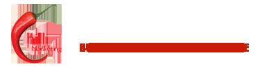 Chilli_Logo-100px_002