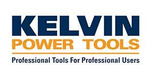Kelvin-Power-tools-logo