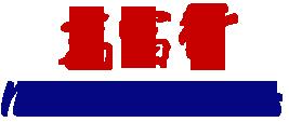 Matthews Foods Logo