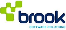 Brook Software Solutions Recommend Eureka Addons for Sage 200 to their Clients