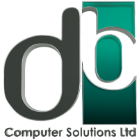 db Computer Solutions Recommend Eureka Addons for Sage 200 to their Clients