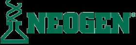 Neogen Recommend Eureka Addons for Sage 200