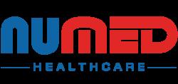 Numed Healthcare Trust Eureka Addons for Sage 200