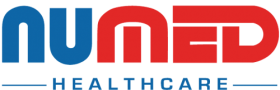 numed_health_care_logo_800x