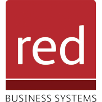 Red Business Systems Recommend Eureka Addons for Sage 200 to their Clients