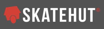 skatehut ecommerce intergation eureka addons