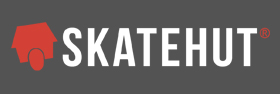 SkateHut Trust- Eureka Addons