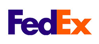 FedEx Integration Sage 200 Eureka Addons