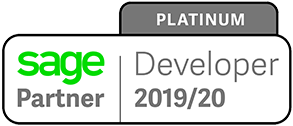 developer-2019-platinum